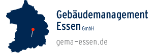 Essener Gebäudemanagement GmbH Logo